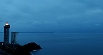 Visiter Brest <br /> en toute simplicité